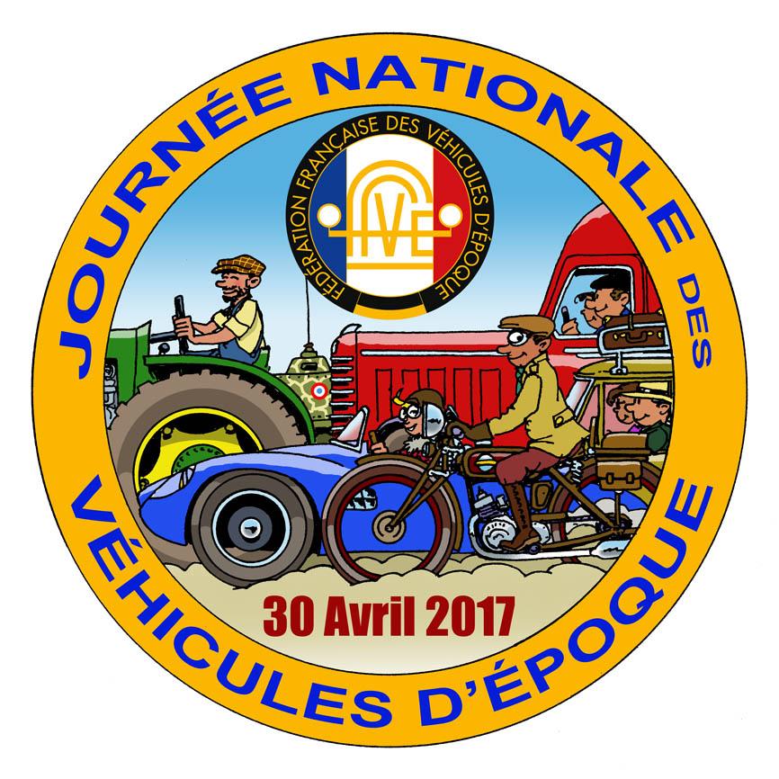 Journee nationale ffve 2017